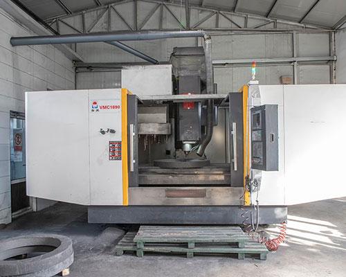 Guang Xin Guo Neng Technology