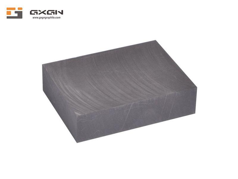 Factory Direct Sale Industrial Carbon Graphite Block
